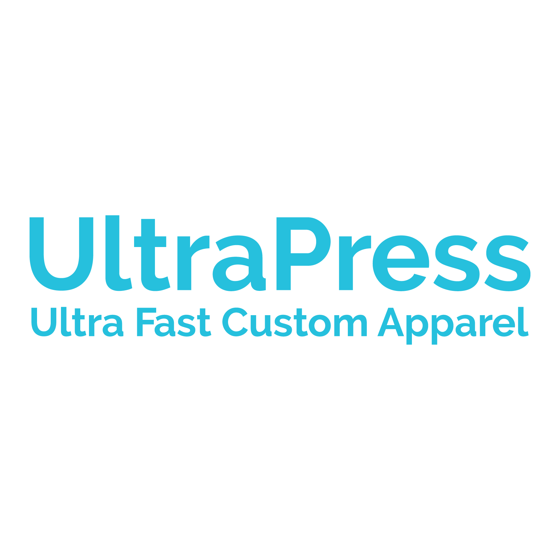 Ultra Press